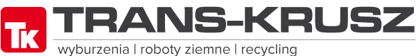 TRANS-KRUSZ
